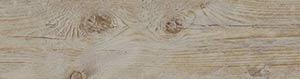 LodgePine 1 strip - German Laminate Flooring
